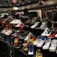 #买值618# 怎样在国内渠道买到好价运动鞋?多年经验汇总(以运动鞋为例,其他商品类似)