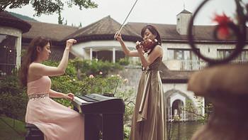 圆你钢琴梦:2017年最新电钢琴选购指南 篇二:KORG、ROLAND和CASIO电钢琴