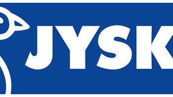 #品牌故事# JYSK 居适家 — 北欧大鹅床品选购攻略