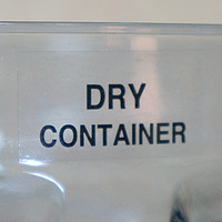 干湿分区势在必行,Vitamix干杯开箱晒单&与湿杯对比实测
