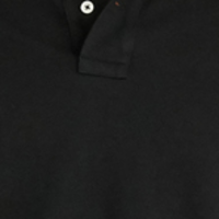 RALPH LAUREN 拉夫·劳伦 Custom-Fit 男士Polo衫 晒单