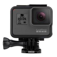 非极限爱好者购买GoPro之前需知的十件事