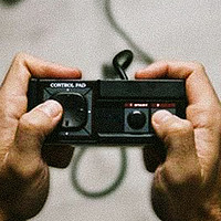 《值得买剁手攻略》 篇二十九:献给永远年轻的灵魂们,关于游戏主机我所知道的一切