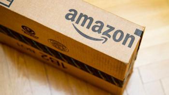 亚马逊全球攻略2017:美国亚马逊 直邮服务 手把手教程
