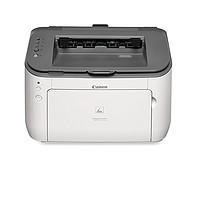 Canon 佳能 imageCLASS LBP6230dw 无线黑白激光打印机 开箱