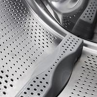 《值得买剁手攻略》 篇三十二:洗衣服那点事 — 洗衣机选购指南