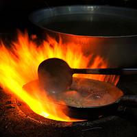 西安什么值得吃?回民街到底值不值得去?灌汤包的正确打开方式?