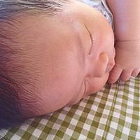 糖豆妈妈各种好物良心测评及推荐 篇二:孕期囤货及实用评价