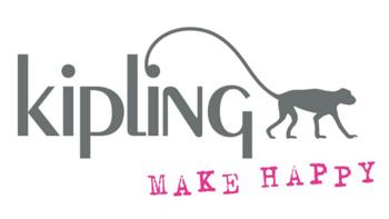 历史低价19.49英镑:Kipling 凯浦林 Mini Backpack Bpc 双肩背包 晒单