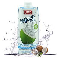 椰子饮品还是老牌的好?NO!最新椰汁种草指南