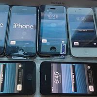#原创新人#论现今如何用正经的价格 购入一台合心意的iPhone