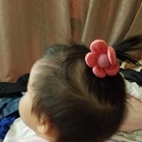 橘子妈带娃心得 篇二:橘子妈五个月至一岁养娃心得