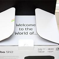 不仅仅是共享存储—Drobo NAS的常见应用
