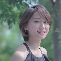 #七夕#秀恩爱#500元以内送给女朋友的七夕礼物清单