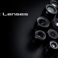 瓦力摄影课堂 篇二:摄影器材 | Fujinon 富士龙 X系列镜头选购攻略