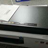 #本站首晒#AV设备功能重叠?我还有不少用处:SONY 索尼 UBP-X800 4K UHD 蓝光播放器 伪开箱