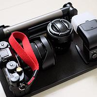 瓦力摄影课堂 篇五:终于等到你:EIRMAI 锐玛 电子防潮箱 25L升级款 开箱评测