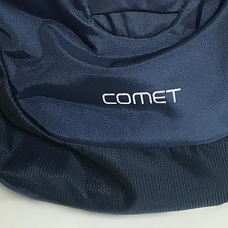 #原创新人#Osprey Comet 彗星 30L 城市户外双肩包 开箱晒单