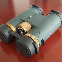 #本站首晒#原创新人#BOSMA 博冠 波斯猫金虎2代 望远镜 开箱