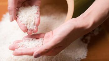 中国95%的假泰国香米,我们怎么鱼目里面找珍珠呢?
