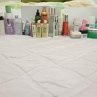 科学护肤,拒绝营销 篇一:科学护肤基础理论和护肤品分享