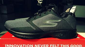 中亚Prime会员:两款Skechers 斯凯奇Go Walk 4 Fascinate& Go Step Lite 女款 健步鞋 晒单