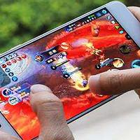 """#热征#玩游戏#除了""""农药""""我们还能玩什么?—一个游戏骨灰的手机游戏推荐(全35款)"""