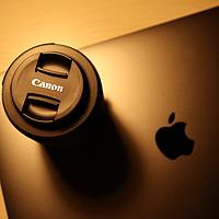 霎眼廿四岁,我终于拥有了第一款苹果产品:APPLE 苹果 MacBook Pro 13.3英寸 笔记本电脑 晒物