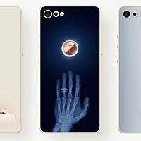 有话值说 | 锤子坚果Pro 2是两千元价位手机中的王者,你认同这个观点吗?