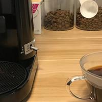#原创新人# 手冲咖啡入坑报告  HARIO V60 电磨豆机 EVCG-8BC 使用测评