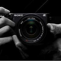 而立之年的自我修行 篇一:#晒单大赛#人生第一台微单相机Sony 索尼 ILCE-6300 无反相机 开箱