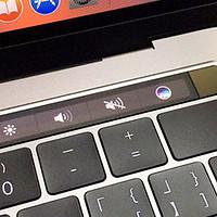 #晒单大赛# 一入高分屏深似海:Apple 苹果 MacBook Pro 13.3英寸 笔记本电脑 开箱