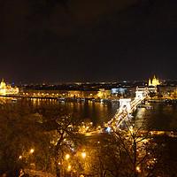 匈牙利+奥地利+捷克东欧三国自由行最全攻略 篇一:前期准备+匈牙利(布达佩斯)