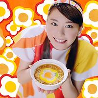 #晒单大赛#厨神的泡面达人秀:数百款方便面全方位点评(篇一:1~20款)