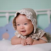 #原创新人#新手妈妈的待产包及喂养用品建议(附顺产与曲折母乳历程)