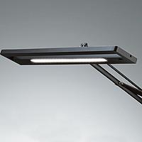 颜值与性能并存的好东西—YAMADA 山田照明 Z80 pro II型台灯 开箱简评