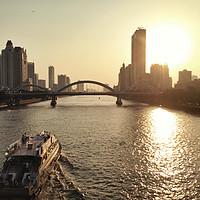 #原创新人#广州老破小租房改造三年记