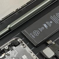 一网打尽:iPhone 降频门 电池诊断、官方更换、中框/后盖/屏幕更换(附电池真伪鉴别)