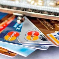 2017年可申请信用卡 & 2018年1-2月境外购物刷卡攻略