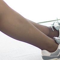 新年新面貌,从一双New Balance 新百伦 复古运动鞋开始,牛!气!(附短腿秀)