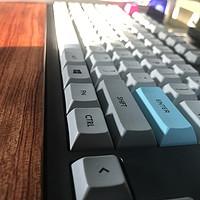 如何方便(懒惰)的客制化FILCO机械键盘