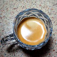 #元气早餐#早上一杯,神清气爽:我爱喝的几款Dolce Gusto多趣酷思咖啡胶囊