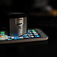 手机屏幕也能校色?这真的有必要吗?
