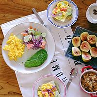 #元气早餐# 3岁宝宝怎么吃?五种基础鸡蛋做法来助力