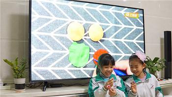 新电视升级记:合适家用就好—Hisense 海信 LED65E5U 液晶电视 开箱