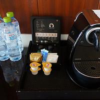 #元气早餐#全世界的顶级酒店都在用NESPRESSO,你还在等什么?!