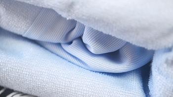 保护我的床垫!套上防水床笠再也不怕了—三防床罩使用心得