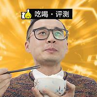 我吃了100多碗大米,找到了传说中的黯然销魂饭