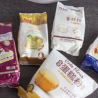 烘焙大讲堂 篇五:测评|家庭烘焙哪家面粉好?市面上最受欢迎的5款面粉全面深入测评