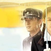 让无力者有力,让悲观者前行 篇一:那些年我追过的韩国电影